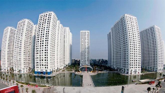 Quy định về hợp đồng kinh doanh và dịch vụ bất động sản