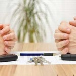 Quy định về thỏa thuận hợp nhất tài sản của vợ chồng