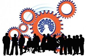 Quyền theo luật định của cổ đông hoặc thành viên trong công ty