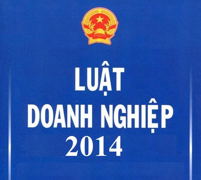 Thẩm quyền chủ tịch Hội đồng quản trị theo Luật Doanh nghiệp 2014