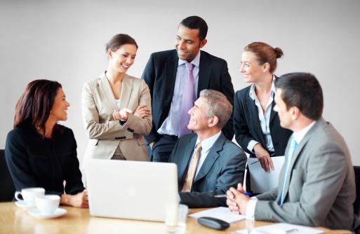 Thủ tục cần làm cho doanh nghiệp sử dụng lao động nước ngoài