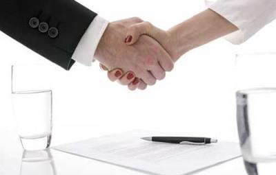 Phương pháp xử lý tài sản bảo đảm theo quy định hiện hành