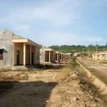Cấp Giấy chứng nhận đối với đất lấn chiếm trước ngày 01/7/2014