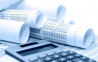 Chế độ kế toán đối với cổ phần ưu đãi trong công ty cổ phần