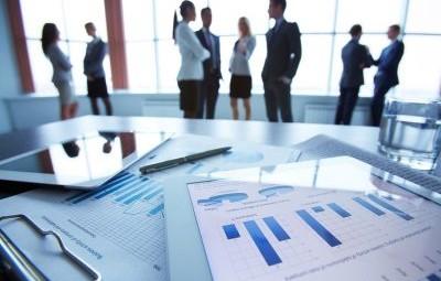 Điều kiện chào bán chứng khoán riêng lẻ theo quy định hiện hành