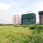 Đưa quyền sử dụng đất vào doanh nghiệp theo Nghị định 01/2017/NĐ-CP