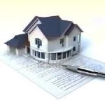 Góp vốn bằng tài sản gắn liền với đất thuê