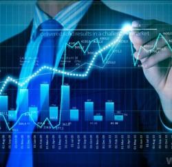 Tư vấn chi tiết thủ tục thay đổi đăng ký kinh doanh cho doanh nghiệp