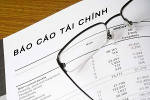 Doanh nghiệp giải thể nhưng không phải quyết toán thuế khi nào?