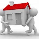 Quyền sở hữu tài sản độc lập của pháp nhân theo pháp luật doanh nghiệp