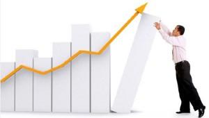 Tách và gộp cổ phiếu trong công ty cổ phần