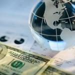 Góp vốn thành lập doanh nghiệp có nhà đầu tư nước ngoài