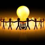 Trách nhiệm hữu hạn của thành viên và cổ đông trong doanh nghiệp