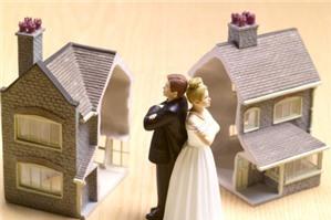 Chuyển nhượng đất được thừa kế trong thời kỳ hôn nhân