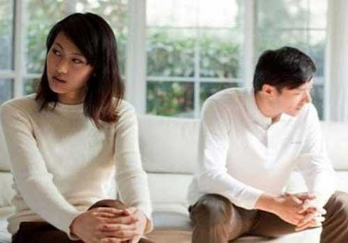 Đơn phương ly hôn cần những thủ tục gì