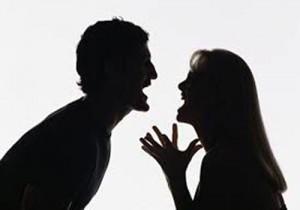 Hồ sơ ly hôn cần những giấy tờ gì