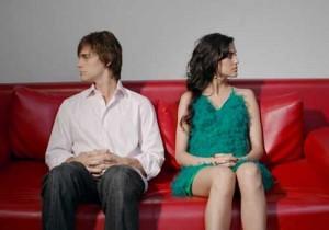 Mẫu đơn xin ly hôn thuận tình