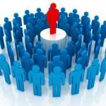 Trách nhiệm của người quản lý trong hoạt động doanh nghiệp