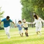 Hạn chế quyền của cha mẹ đối với con chưa thành niên