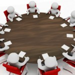 Ảnh hưởng của thỏa thuận thành viên hoặc cổ đông đến việc quản lý doanh nghiệp