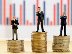 Ảnh hưởng của vốn chủ sở hữu đến quy chế quản lý nội bộ doanh nghiệp