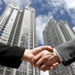 Các vấn đề pháp lý cần lưu ý trong giai đoạn chuẩn bị đầu tư