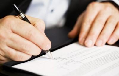 Chủ thể có quyền ký kết hợp đồng lao động