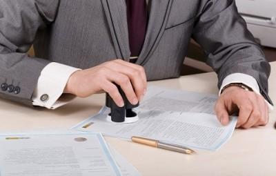 Vấn đề pháp lý doanh nghiệp cần lưu ý trong chuyển nhượng quyền sử dụng đất