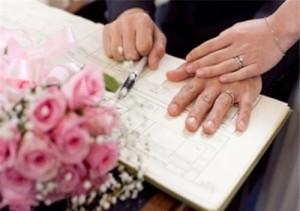 Giấy xác nhận tình trạng hôn nhân có cần thiết trong hồ sơ sang tên sổ đỏ?