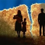 Quyền lợi của người phụ nữ khi ly hôn