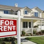 Hợp đồng thuê tài sản theo quy định của Pháp luật hiện hành.