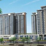 Cách tính thuế và phí khi chuyển nhượng nhà chung cư tại Hà Nội