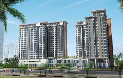Giá làm căn cứ tính lệ phí trước bạ đối với nhà chung cư tại Hà Nội