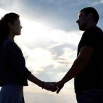 Vấn đề hôn nhân: Kết hôn trái pháp luật theo pháp luật hiện hành
