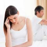 Phân chia tài sản giữa hai người không kết hôn mà sống chung như vợ chồng