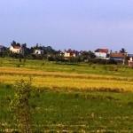 Quy định về giao đất trái thẩm quyền từ ngày 1/7/2004 đến ngày 1/7/2014