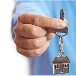 Hợp đồng tặng cho tài sản theo quy định của pháp luật hiện hành