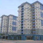 Thủ tục để người nước ngoài sở hữu nhà chung cư tại Việt Nam