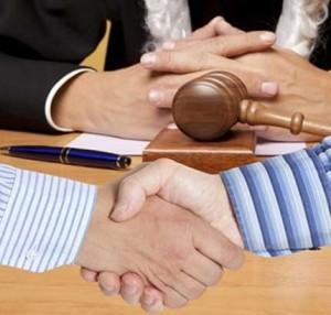 Hậu quả pháp lý của việc hủy phán quyết trọng tài