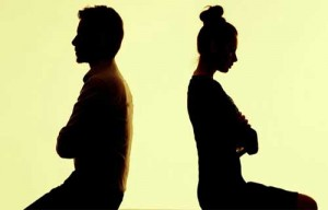 Hướng xử lý khi người có vợ/chồng kết hôn với người khác