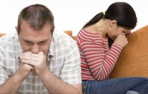 Thẩm quyền giải quyết ly hôn có yếu tố nước ngoài