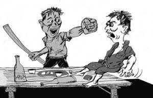 Mức phạt đối với trường hợp phạm tội sau khi đã được xóa án tích