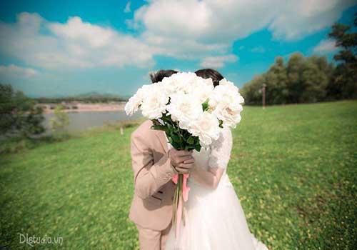 Người mất năng lực hành vi dân sự có được phép kết hôn hay không?