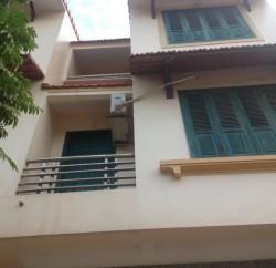 Quy định về việc trổ cửa sổ sang bất động sản liền kề