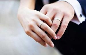 Nam nữ chung sống với nhau như vợ chồng mà không đăng ký kết hôn có được ly hôn không