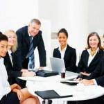 Thủ tục thay đổi người đại diện theo pháp luật của công ty cổ phần