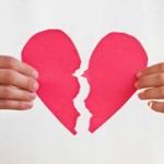 Xử lý ly hôn khi kết hôn ở nước ngoài
