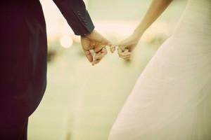 Điều kiện kết hôn mới nhất