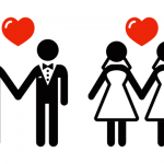 Quy định của pháp luật về hôn nhân đồng giới