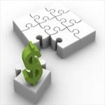 Khi thành viên không góp đủ số vốn cam kết góp thì xử lý như thế nào?